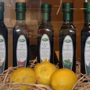 olio-extravergine-logoluso-aromatizzati