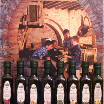 olio-extravergine-oliva-logoluso-aromatizzati