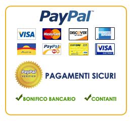 pagamenti-paypal-olio-logoluso