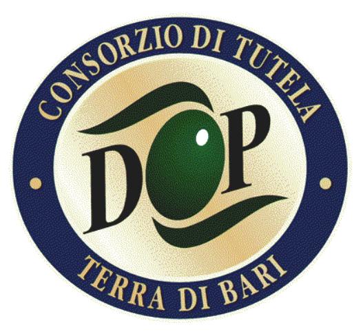 Logo_Terra_di_Bari_DOP