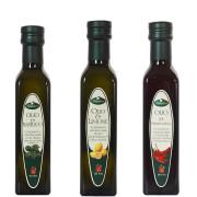 aromatizzati-olio-basilico-limone-peperoncino