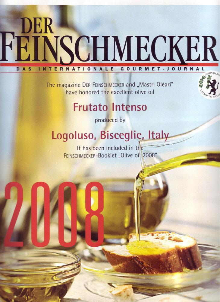 der-feinschmecker-2008-olio-logoluso