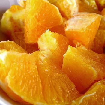 insalata-di-arance-con-olio-logoluso