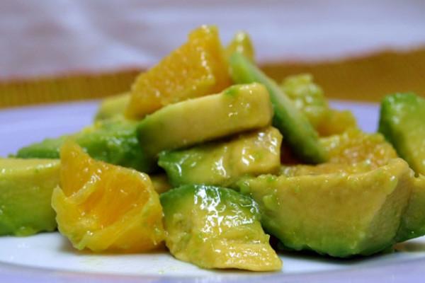 insalata-olio-logoluso