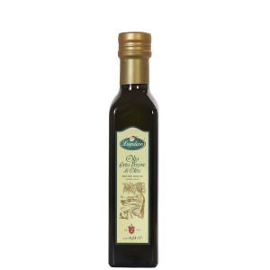 olio-extravergine-fruttato-delicato-logoluso-0,25-litri