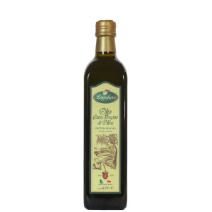 olio-extravergine-fruttato-delicato-logoluso-0,75-litri