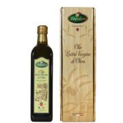 olio-extravergine-fruttato-delicato-logoluso-0,75-litri-logoluso