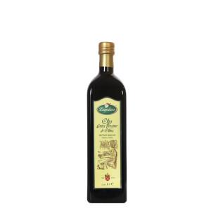 olio-extravergine-fruttato-delicato-logoluso-1-litro