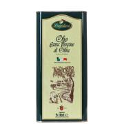 olio-extravergine-fruttato-delicato-logoluso-5-litri