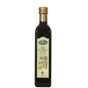 olio-extravergine-fruttato-delicato-logoluso-mezzo-litro