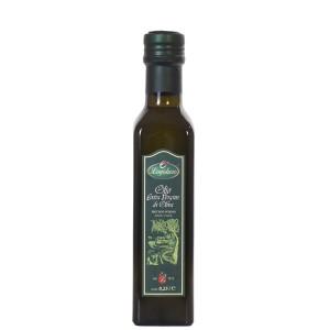 olio-extravergine-fruttato-intenso-logoluso-0,25-litri