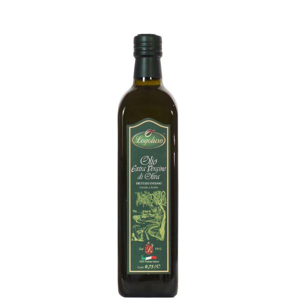 olio-extravergine-fruttato-intenso-logoluso-0,75-litri