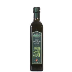 olio-extravergine-fruttato-intenso-logoluso-mezzo-litro