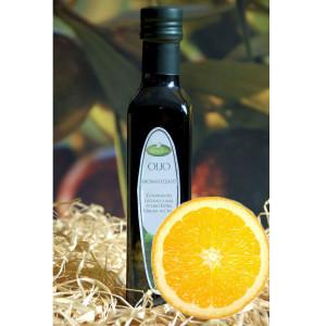 olio-extravergine-oliva-aromatizzato-arancia