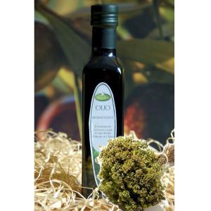 olio-extravergine-oliva-aromatizzato-origano