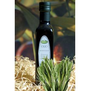olio-extravergine-oliva-aromatizzato-rosmarino