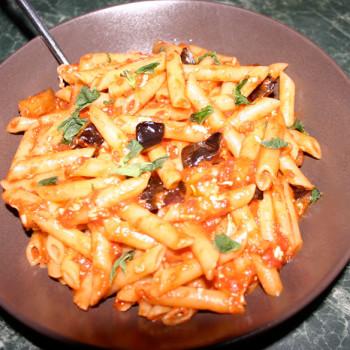 penne-contadina-olio-extravergine-logoluso-ricette