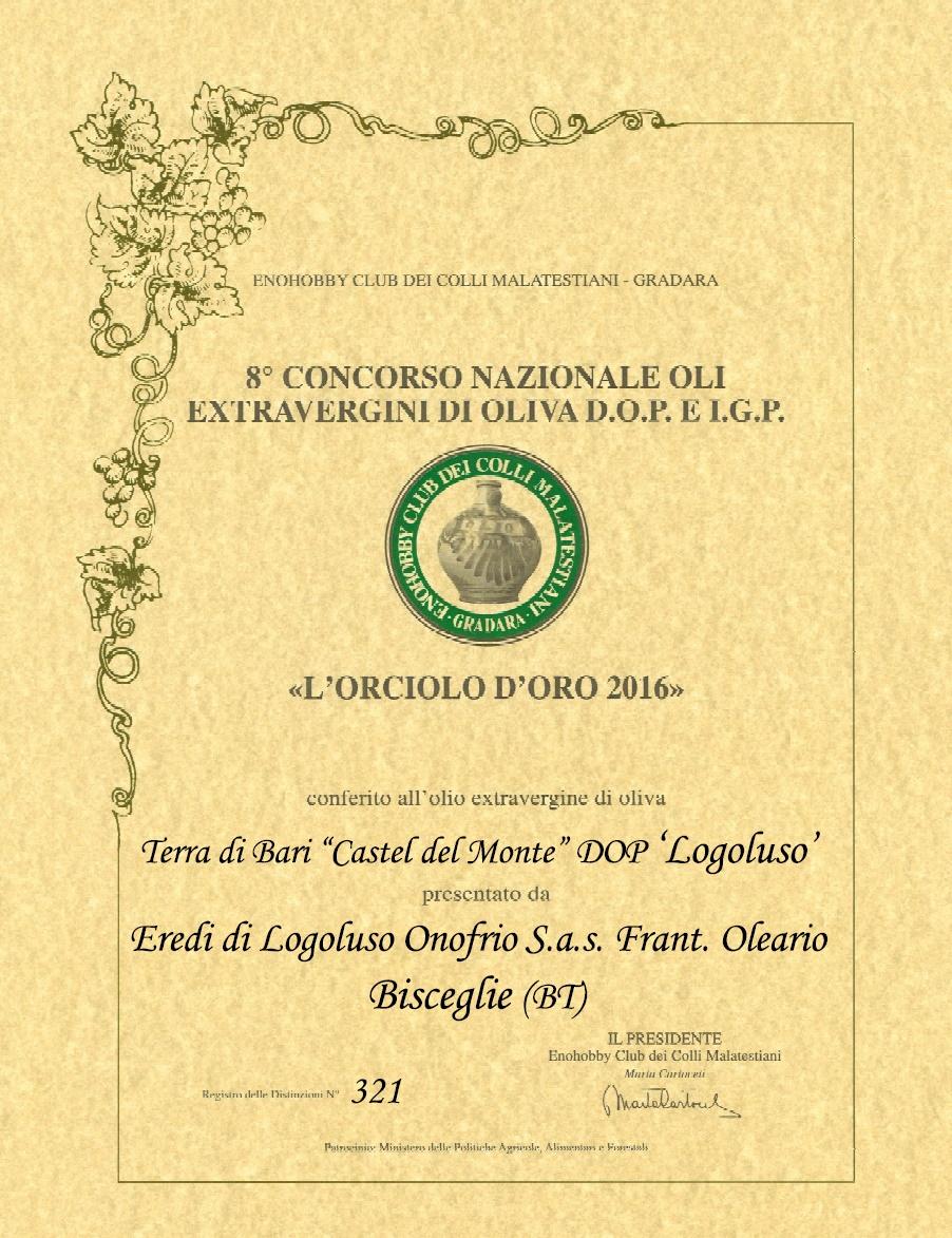 riconoscimenti-olio-logoluso-orciolodoro-2016