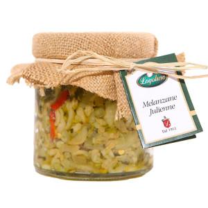 melanzane-julienne