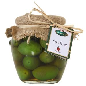 olive-in-salamoia-bella-cerignola